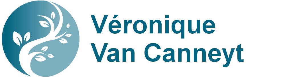 Veronique Van Canneyt